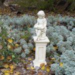 Camawald Garden 7
